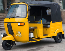 India passenger bajaj auto rickshaw for sale bajaj three wheeler price