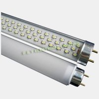 High quality T8 led tube with milky white cover