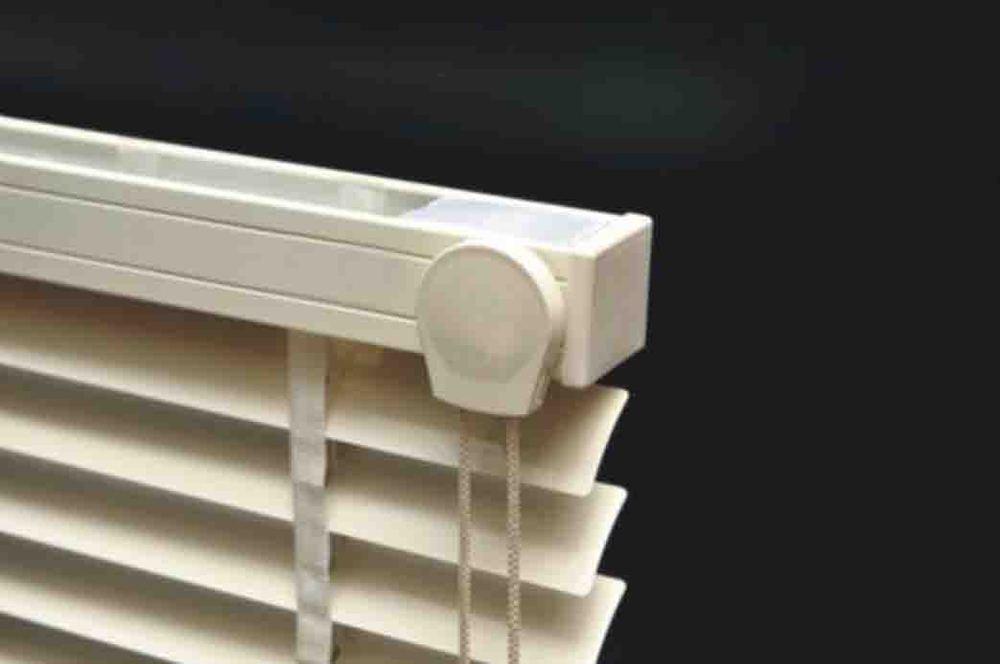Classic Ordinary Aluminum Venetian Blinds For Windows