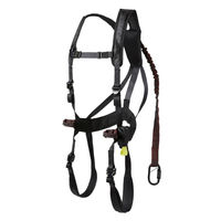 hunting harness