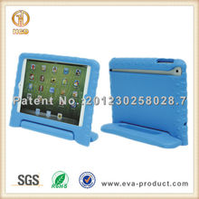 hot sell tablet pc case anti shock popular for kindergarten children