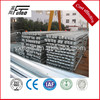 hot dipped galvanized steel brackets