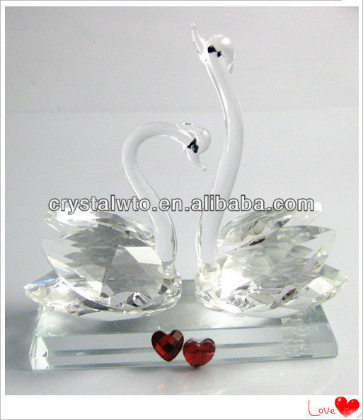 exquisite crystal gifts and crafts