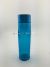 1000ml BPA FREE Tritan sport water bottle,custom water bottle tritan plastic sport water bottle,