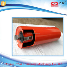 Hot Sale Low Noise and Long Working Life labyrinth seal conveyor roller