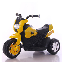 Electric ride on motorcycle for sale