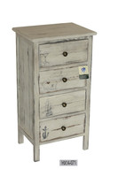 bedroom furniture shabby chic furniture unfinished wood furniture wholesale