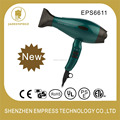 AC/DC/BLDC Professional Hair Dryer equipment for salon 2300W Hair dryer EPS6611