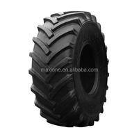 12.4-38 tractor tire with good quality from China