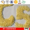 Widely Used Hot Melt Paint hydrocarbon resin light yellow petroleum resin c5 c9 msds