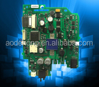 pcba amt product,professional pcba assembly manufacturer,electronic pcb assembly