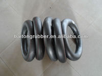 China 3 wheel motorcycle inner tube for sale