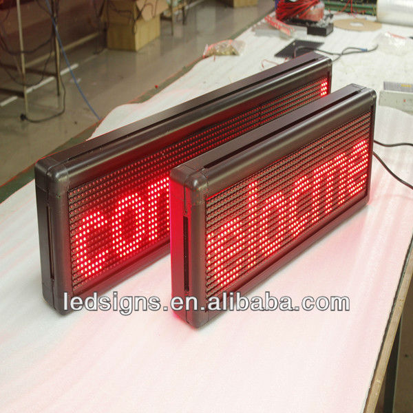 Hidly good strip led screen
