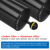 "Meikon daul ball Carbon Fiber diameter 60mm  7""  8"" 10"" 12"" Buoyancy Floating ball arm for Diving equipment camer accessories"