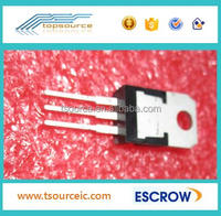 Wholesale Original New IC chips LM317