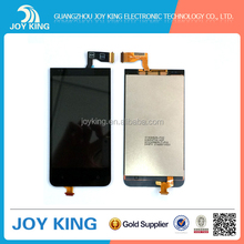 Super OEM new Factory price hot sale for htc desire 300 lcd with digitizer assembly
