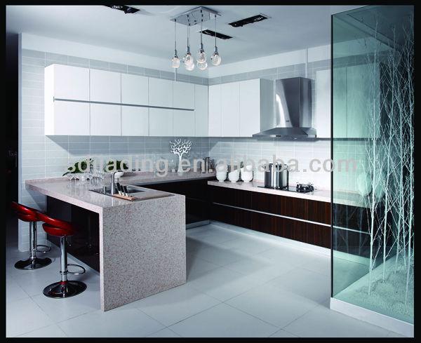 For Household Appliance Damaged Iran Bathroom Cabinet Vanity Buy Damaged Iran Bathroom Cabinet