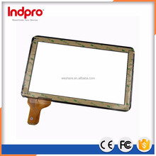 New style Black screen for computer lcd touch panel