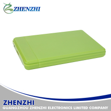 Hot Selling 2.5 Custom 3.0 External HDD Enclosure 2TB