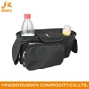 Fashionable Multifunction Pram Bag