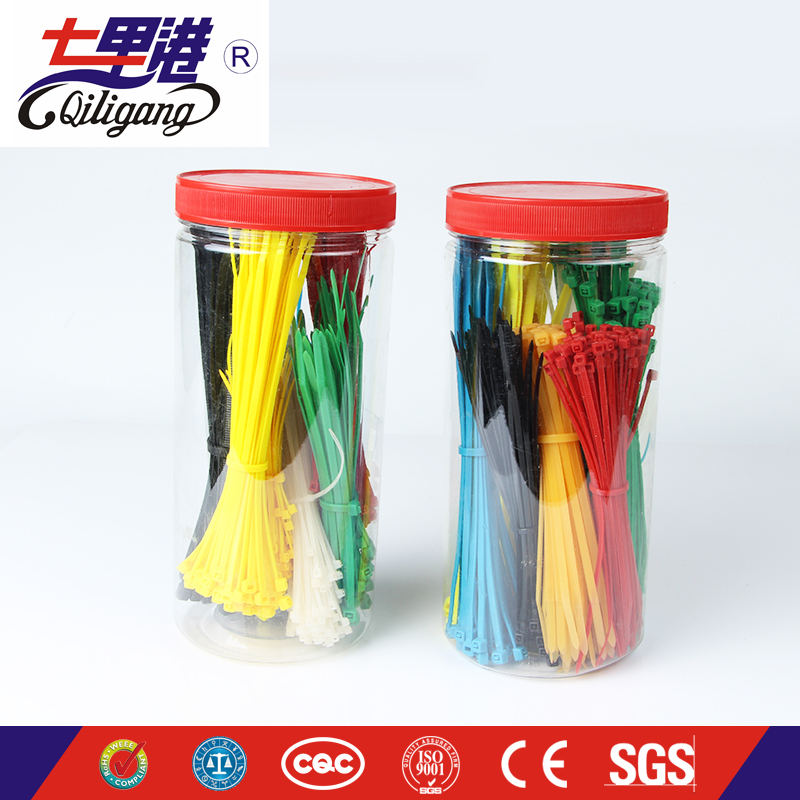 hot sale & high quality nail clips and cable ties