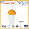 Colored Oem Best Supplier In China Plastic Ice Cream Cup