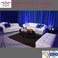 Classical model new model sofa sets pictures