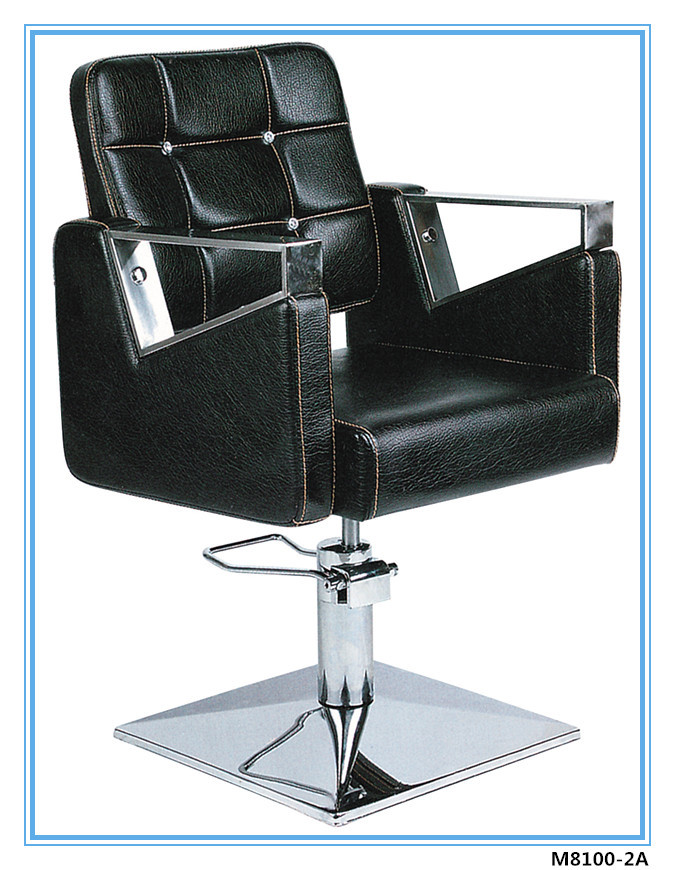 Portable styling salon chair salon eqipment for hot sale for Modern salon chairs for sale