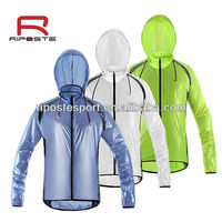 rain jacket for cycling rainproof windproof cycling rain wear cycling rain jacket 2013