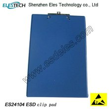 new cheap esd document folder