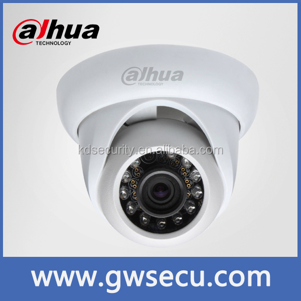 wholesale dahua best selling cost effective 2mp hd analog rohs conform hdcvi camera