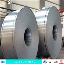 Galvanized sheet z180,galvanized steel sheet weight,price gavanized steel coil