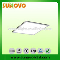 led panel lamp 300*1200 daylight led panel