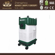 China professional multi-function home floor cleaning equipment