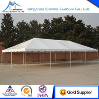Wholesale high quality Carport tent,Frame Tent