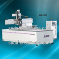 Suda CNC woodworking machine MP2513