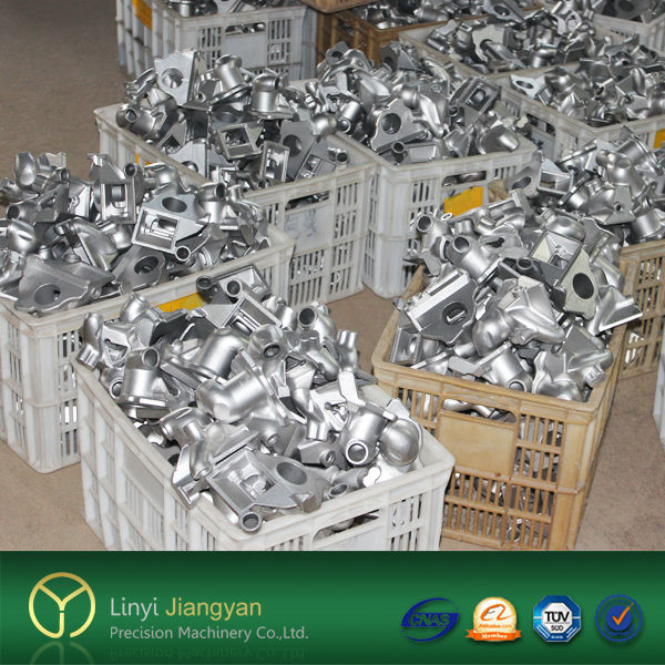 Hot sale, Precision Casting Auto parts