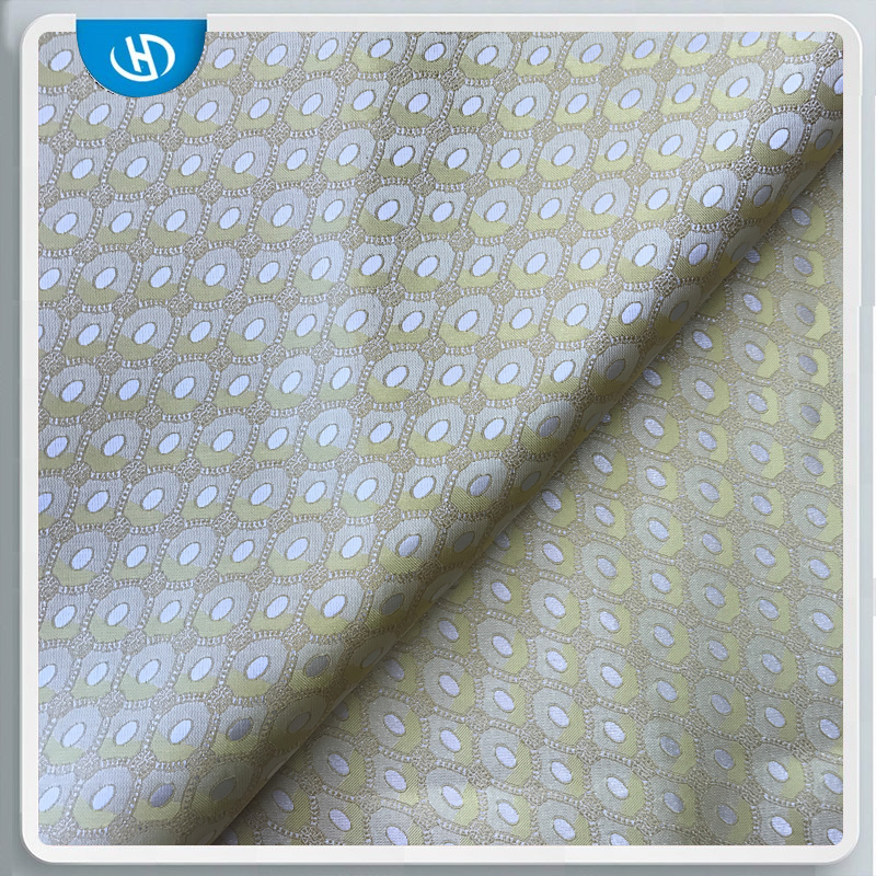 HS Textile 2017 Soft Touch Polyester Fleece Fabric For Dress