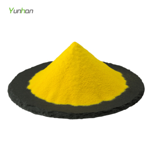 Chinese suppliers pure natural pumpkin powder