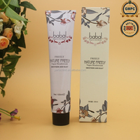 Perfect Link permanent hair color cream100ml