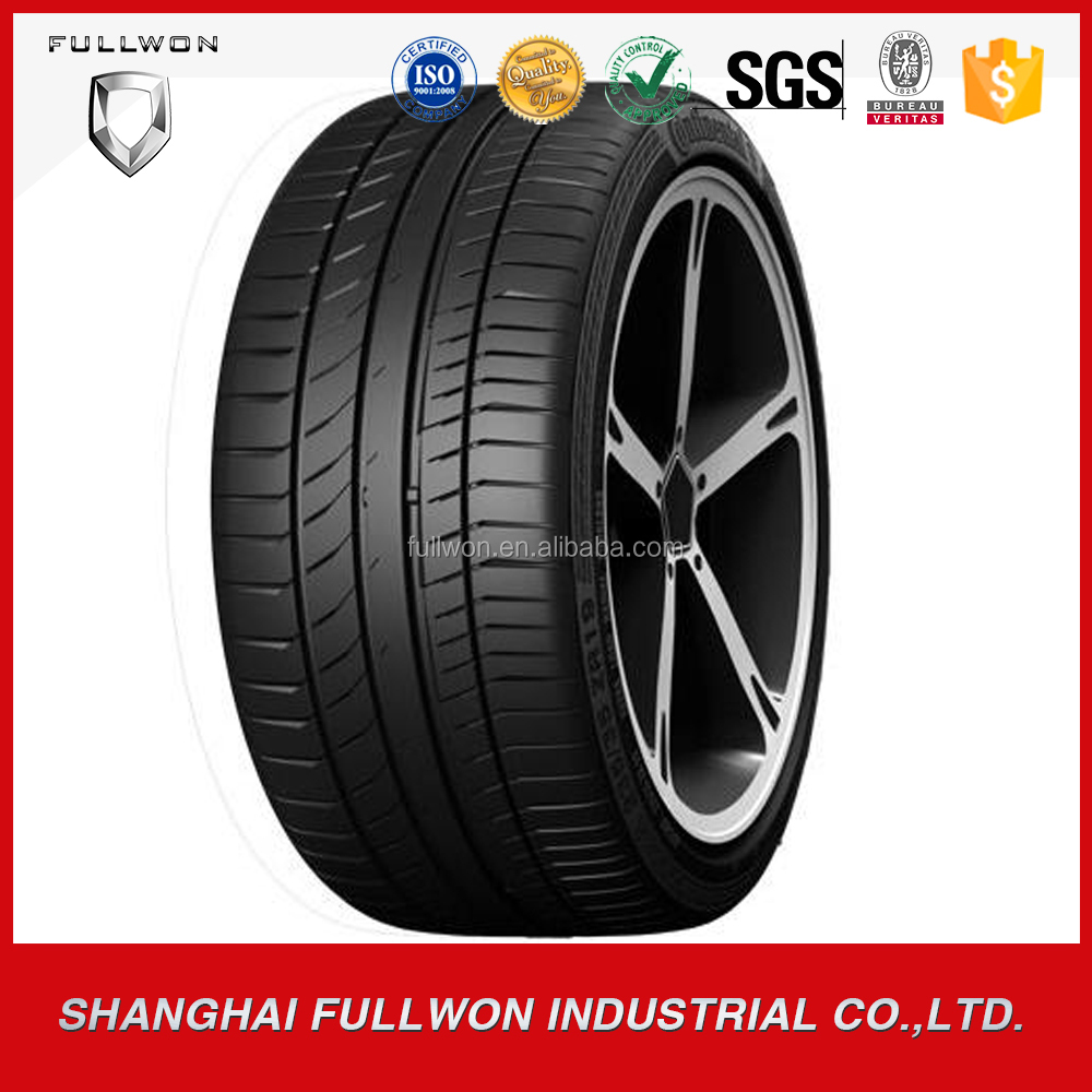 365/80r20 military best chinese brand truck tire