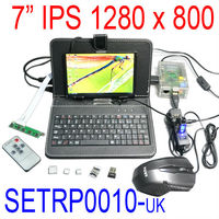 High Quality Plug SETRP0010 Raspberry Pi