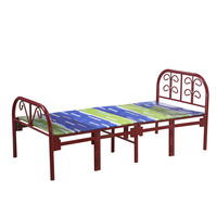 High Quality Steel Furniture Manufacturers Wholesale