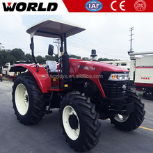 tractor machine agricultural with spray for sale philippines