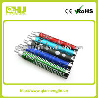 Strong Power mechanical mod k102 electronic cigarette with factory price