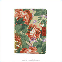 Beautiful new Pattern 6 for new ipad air,for iPad 6 case,for iPad Mini Case
