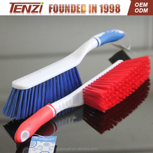 2018 Cleaning plastic bed dust brush