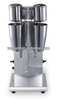 Commercial Milk Shake Machine / Double Milk Shake
