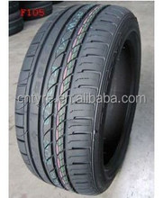 chinese tire brands chinese tires prices 255/70r15c from china tyre factory