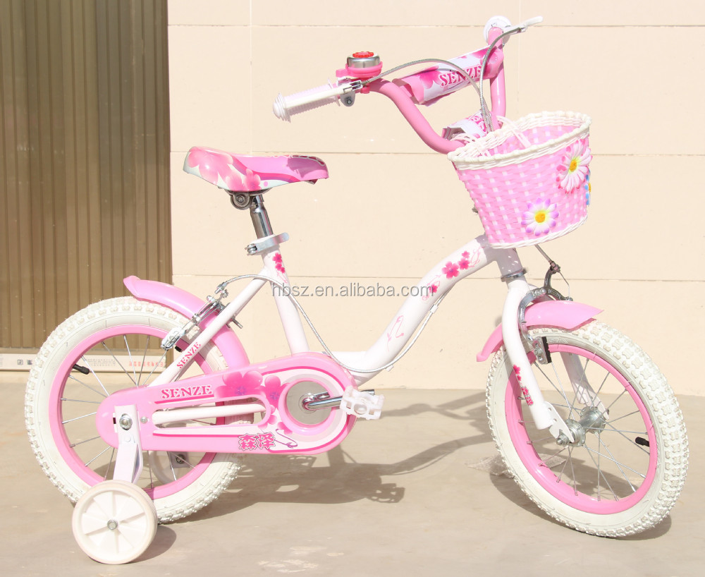 kids cycle price in pakistan child bicycle brand children cycle factory in China